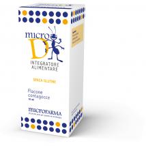 Micro D