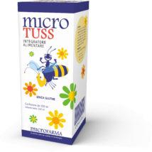 Micro Tuss
